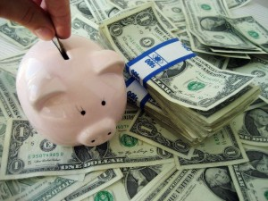 Low-priced annuities could be a stronger play than higher-priced ones.