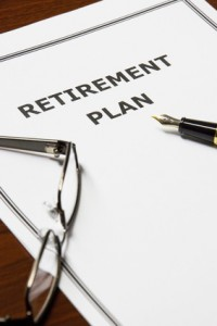 Delaying Social Security benefits could win in the end.