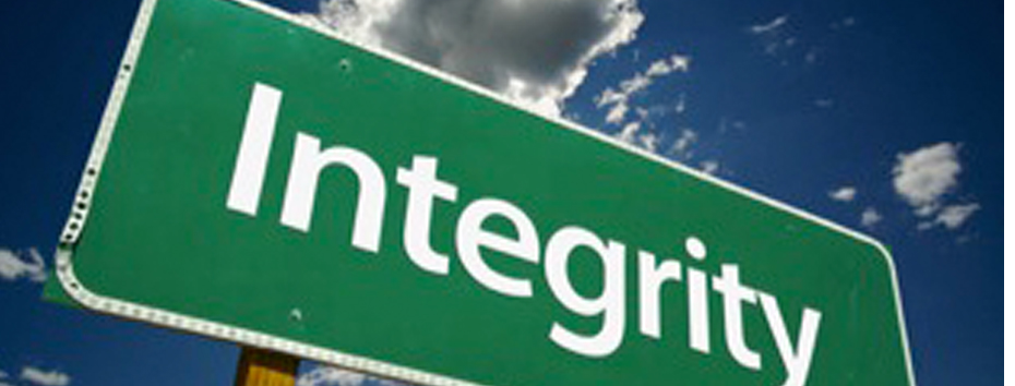 Leading in Financial Planning Through Integrity — 19 Tricks of the Trade