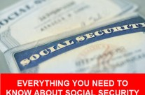 Classes for Financial Advisors: Social Security Secrets
