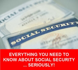 Learn everything you need to know about Social Security benefits to better advise your clients.