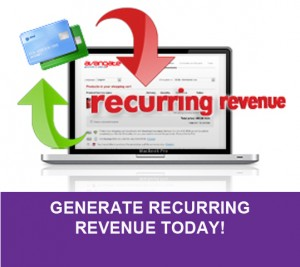 Learn how to create recurring referral revenue for your financial advising business.