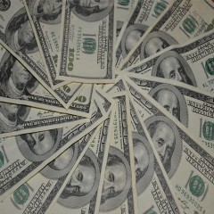 Bring on $13 million in new assets this year