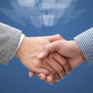 An Effective Exchange: Six Strategies to Build Trust in Your Clients