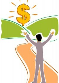 Are You On Track? Using a Personal Balance Sheet to Map Your Financial Route